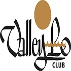 Logo of Valley Lo Club